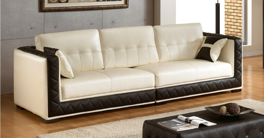 Stunning sofa design sofa designs for living room sofas for the interior design of your living izpgqqe