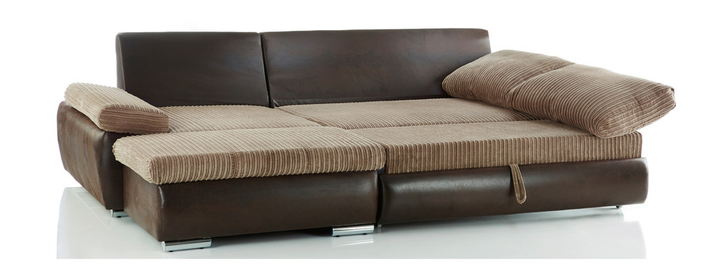 Stunning sofabeds sofabed2 living room revolution courtesy of the sofa bed fwrlwpj