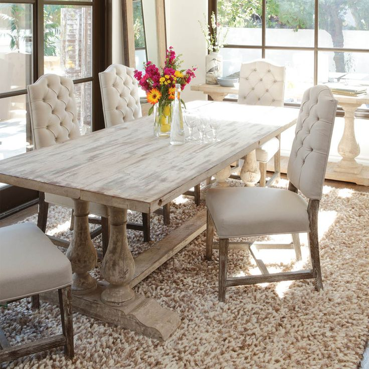 Stunning white dining table windsor dining table wwtiavb