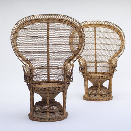 Stunning wicker chairs 2 rattan peacock chair admired by our rattan furniture designers. sxceolr