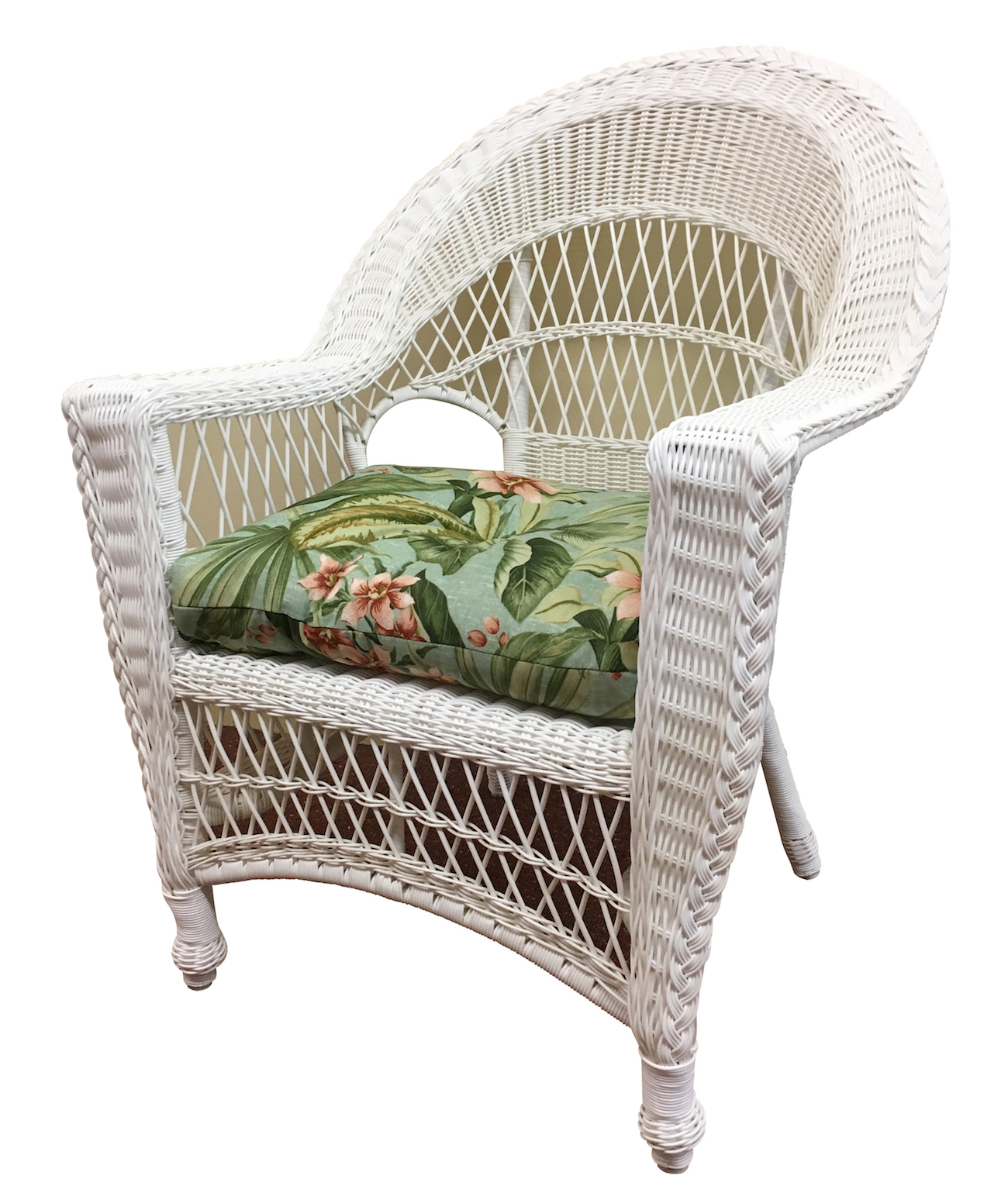 Stunning wicker chairs outdoor wicker chair - cape cod yzjujrq