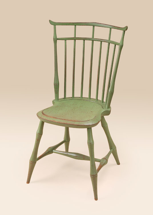 Stunning windsor chairs historical birdcage windsor chair image wnedsqj
