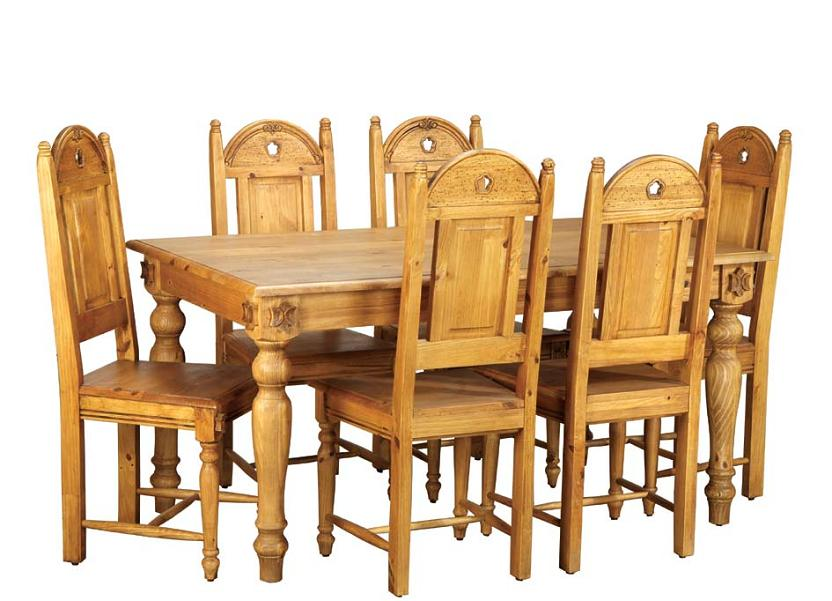 Stunning wooden dining tables ... wood dining tables rlgdtbf
