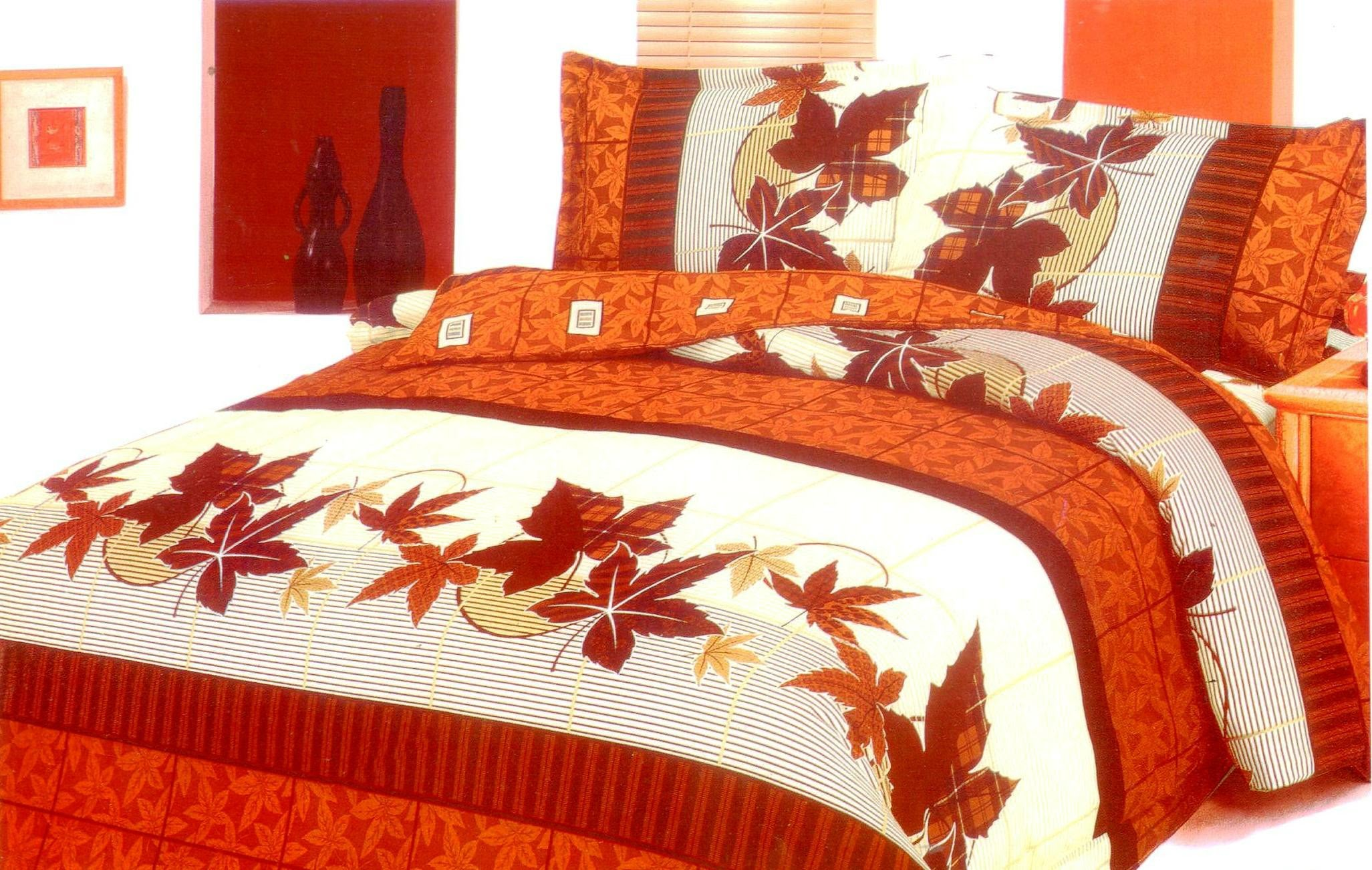 Stylish bed sheets | bed sheets and blankets - youtube usdupph