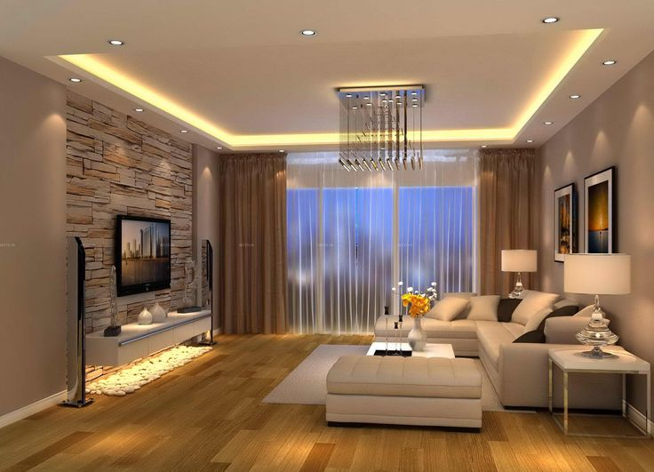 Stylish design living room modern living room brown design more peraxbk
