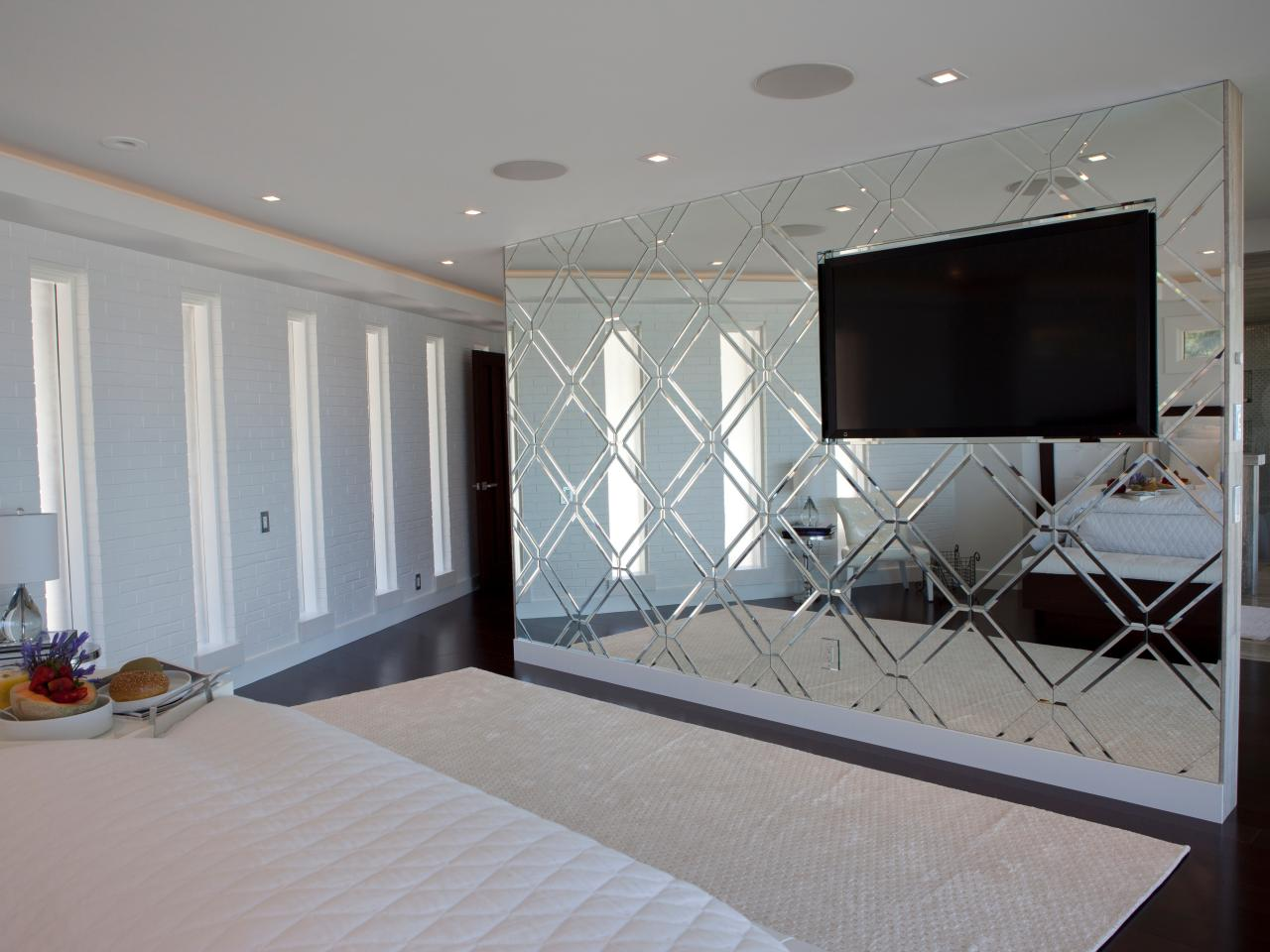 Stylish mirror wall full image for wall to wall mirrors 109 outstanding for simple ideas xsflilt