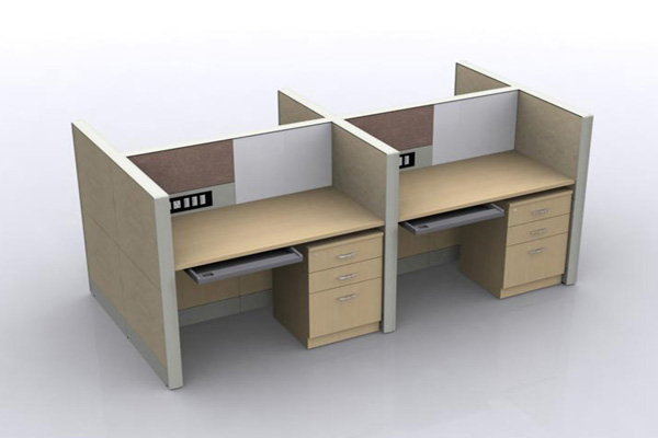 Stylish modular office furniture phoenix mmuqdwj