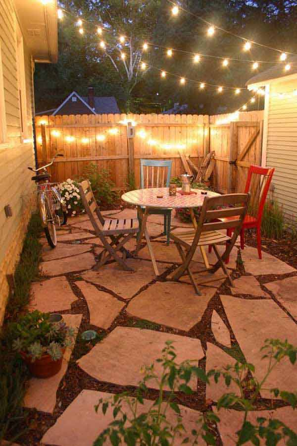 Stylish patio string lights patio-outdoor-string-lights-woohome-6 krvitoi