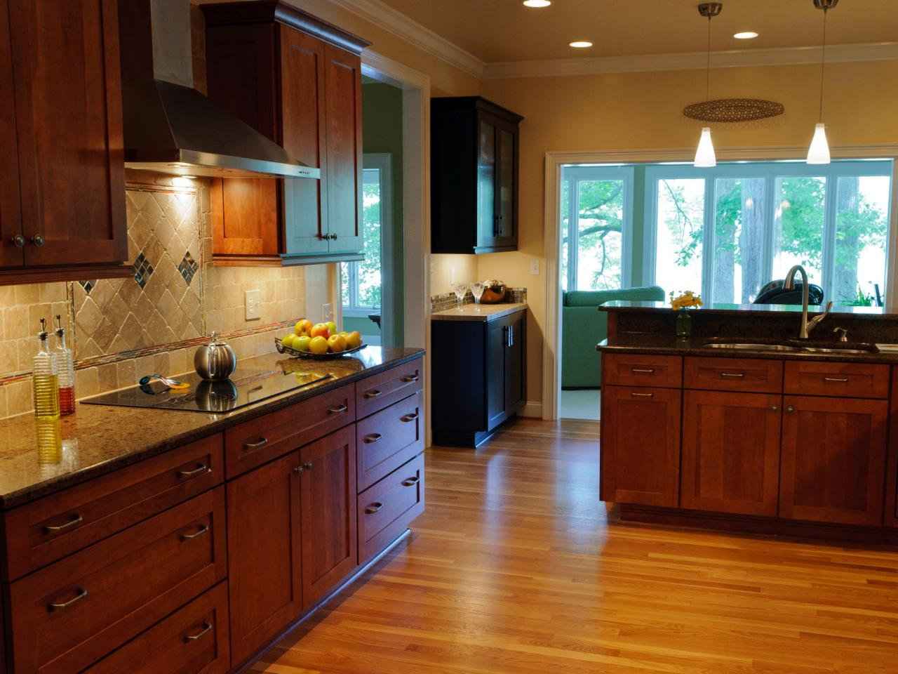 Stylish refinishing kitchen cabinets refinishing kitchen cabinet ideas nuxnyge