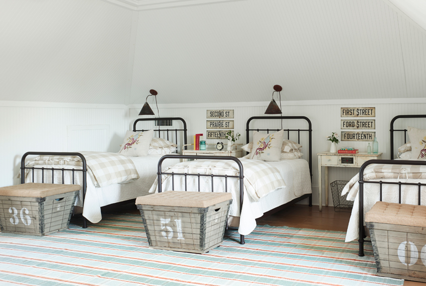 Stylish room ideas 39 guest bedroom pictures - decor ideas for guest rooms qweyaml