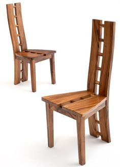 Stylish wooden dining chairs contemporary chair, modern side chair, modern wooden dining chair,  sustainable hard woods xlhgiyr