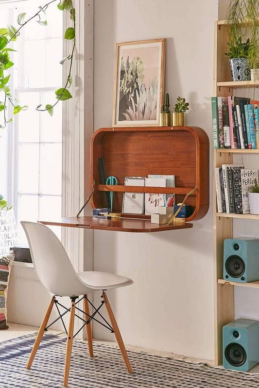 Trendy apartment furniture 31 tiny apartment finds that are basically genius escscbc