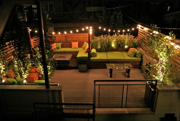Trendy awesome outdoor lights for porch outdoor patio string lights design  wonderful outdoor jhzjcam
