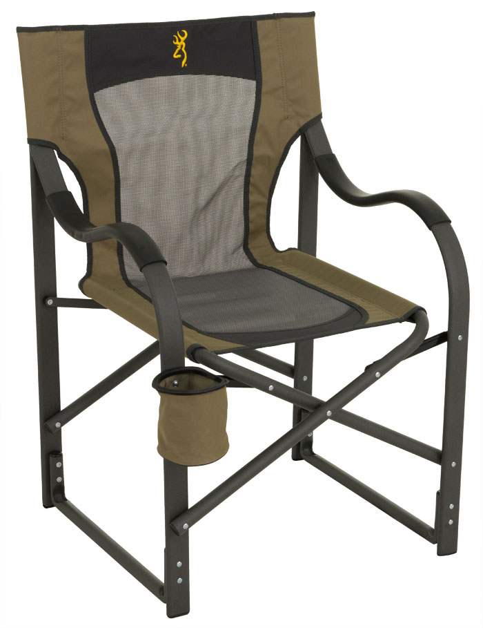 Trendy camp chairs camp chair gneojyk