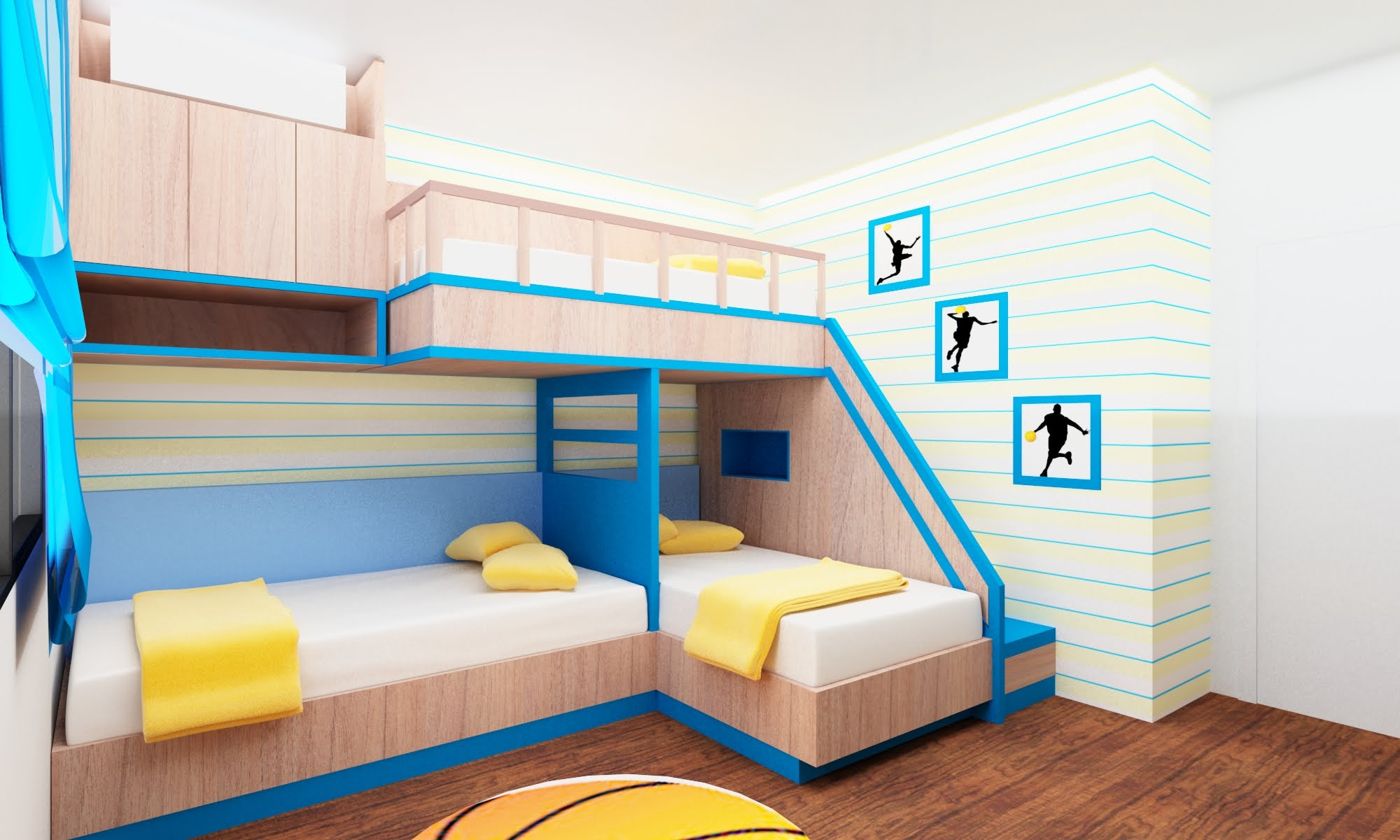 Trendy childrens bunk beds children bunk beds | toddler bunk bed dimensions - youtube fuespae