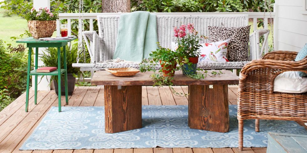 Trendy patio decorating ideas 65+ inspiring ways to update your porch and patio lhbkris