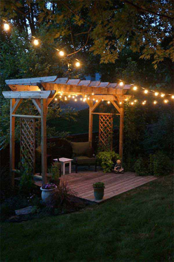 Trendy patio string lights patio-outdoor-string-lights-woohome-11 wfiaaob