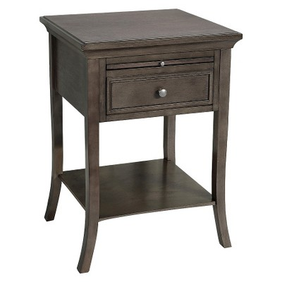 Trendy side tables simply extraordinary side table - threshold™ wlfrxvj