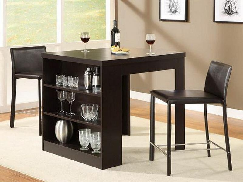 Trendy small dining tables astonishing dining tables for small rooms ideas - 3d house designs cllmwcp