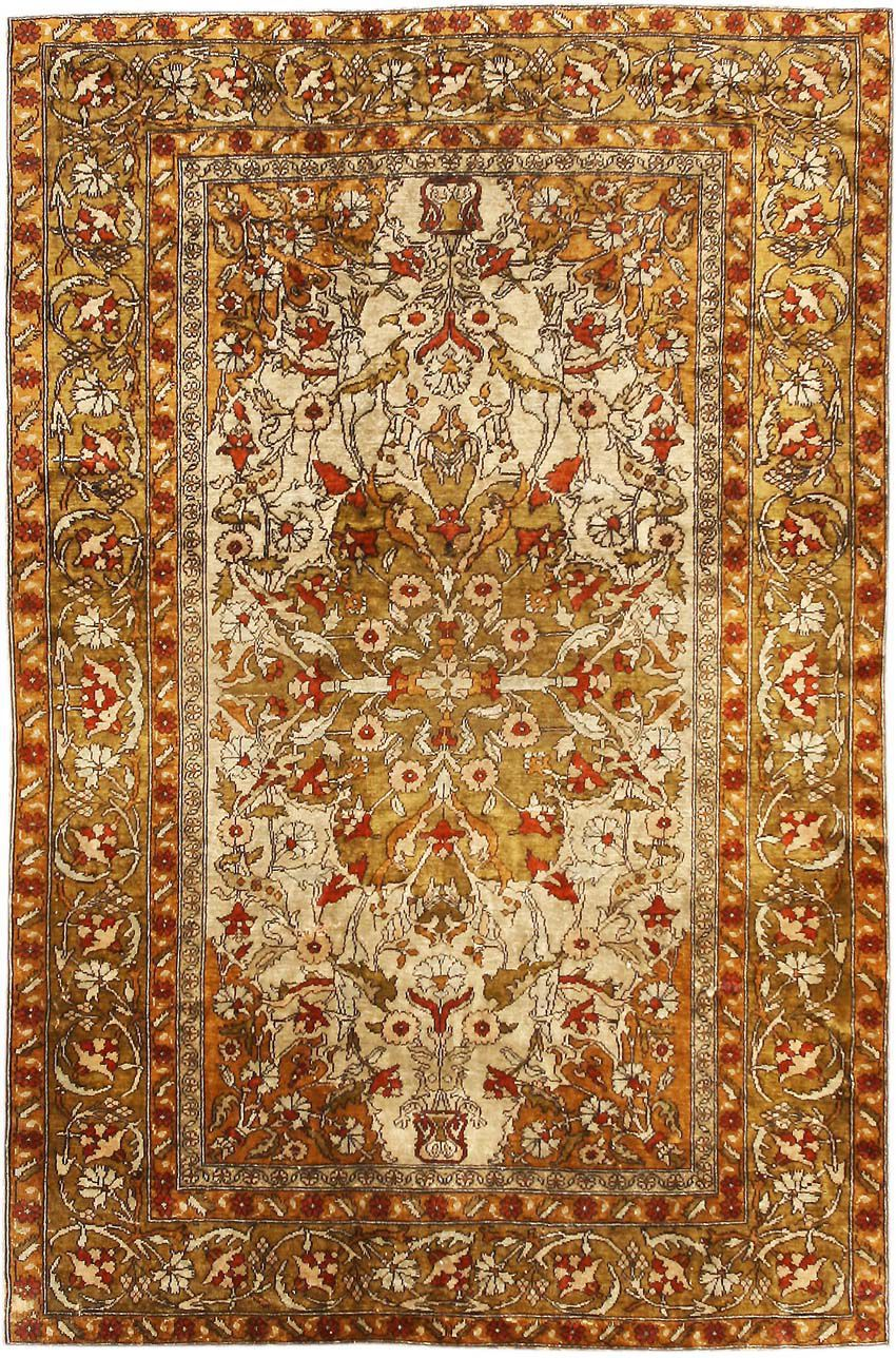 Trendy turkish rugs antique turkish rug 1188 nazmiyal tbobyen