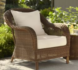 Trendy wicker chairs wicker outdoor sofas u0026 sectionals; wicker outdoor chairs ... msbzaaa
