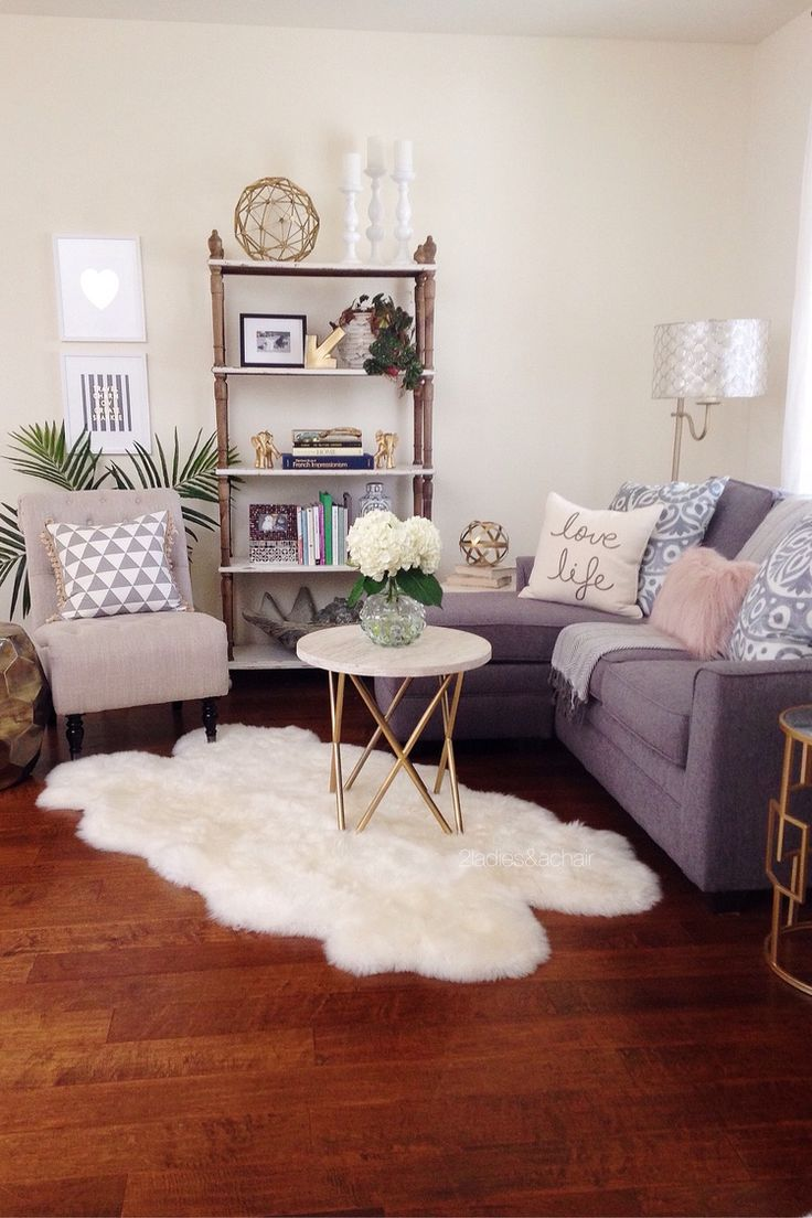 Unique apartment decorating ideas jul 1 obsession with throw pillows qlbehet