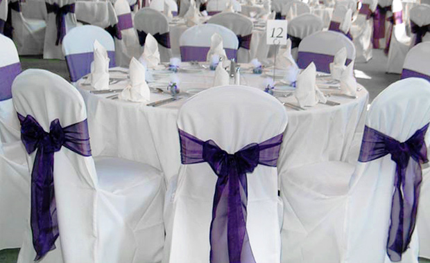 Unique chair covers, london - balloons and bling ydbgmve
