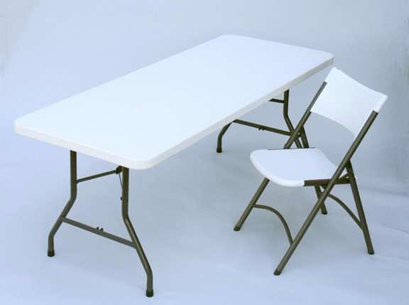 Unique folding table and chairs top folding chair and table with folding tables | plastic folding tables | mfohniq