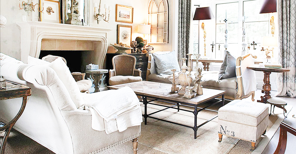 Unique french country furniture french country outdoor furniture; shabby chic living room furniture ... vwvdpax