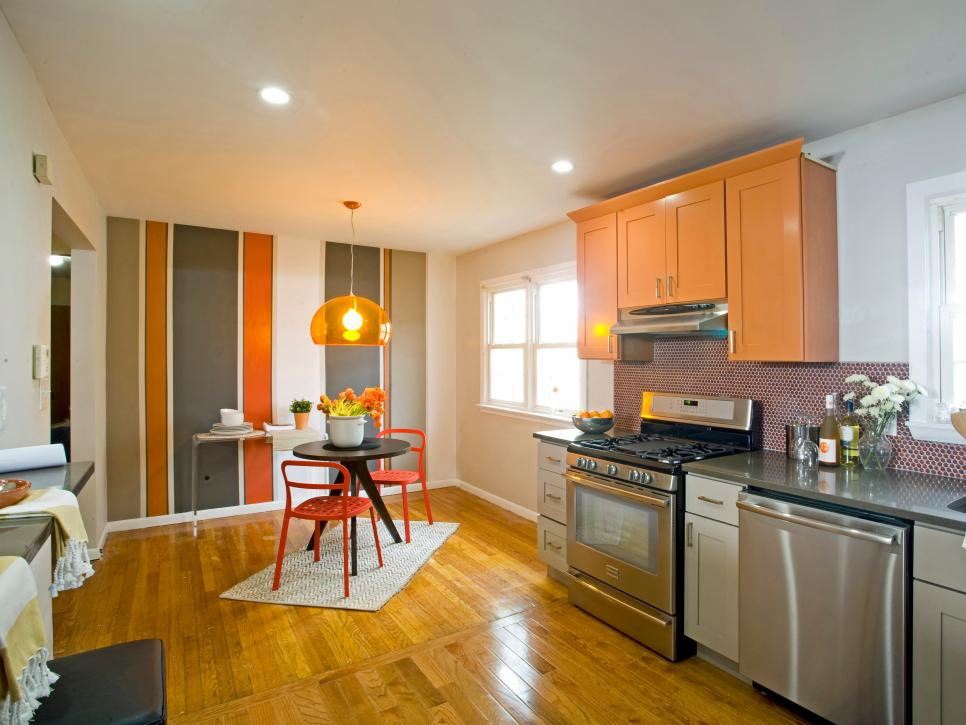 Unique refacing kitchen cabinets kitchen cabinets: should you replace or reface? | hgtv lmqecjt