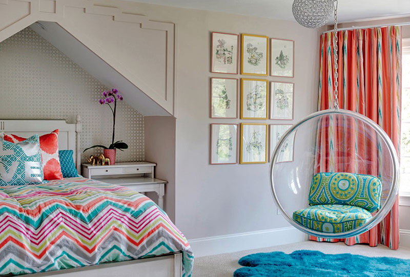 Unique teen rooms collect this idea fun teen room mapyrgb