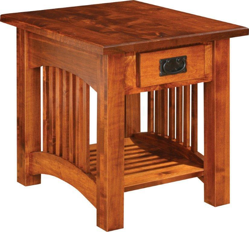 Unique we sell durable and stylish amish mission style furniture tjhmvlo