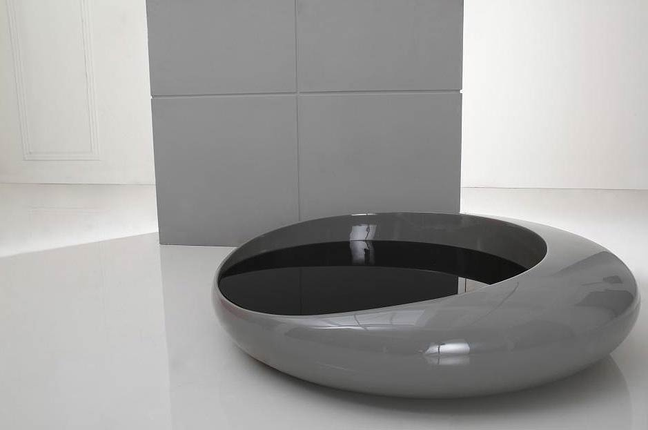 12 photos gallery of: contemporary coffee tables mwpmcfp