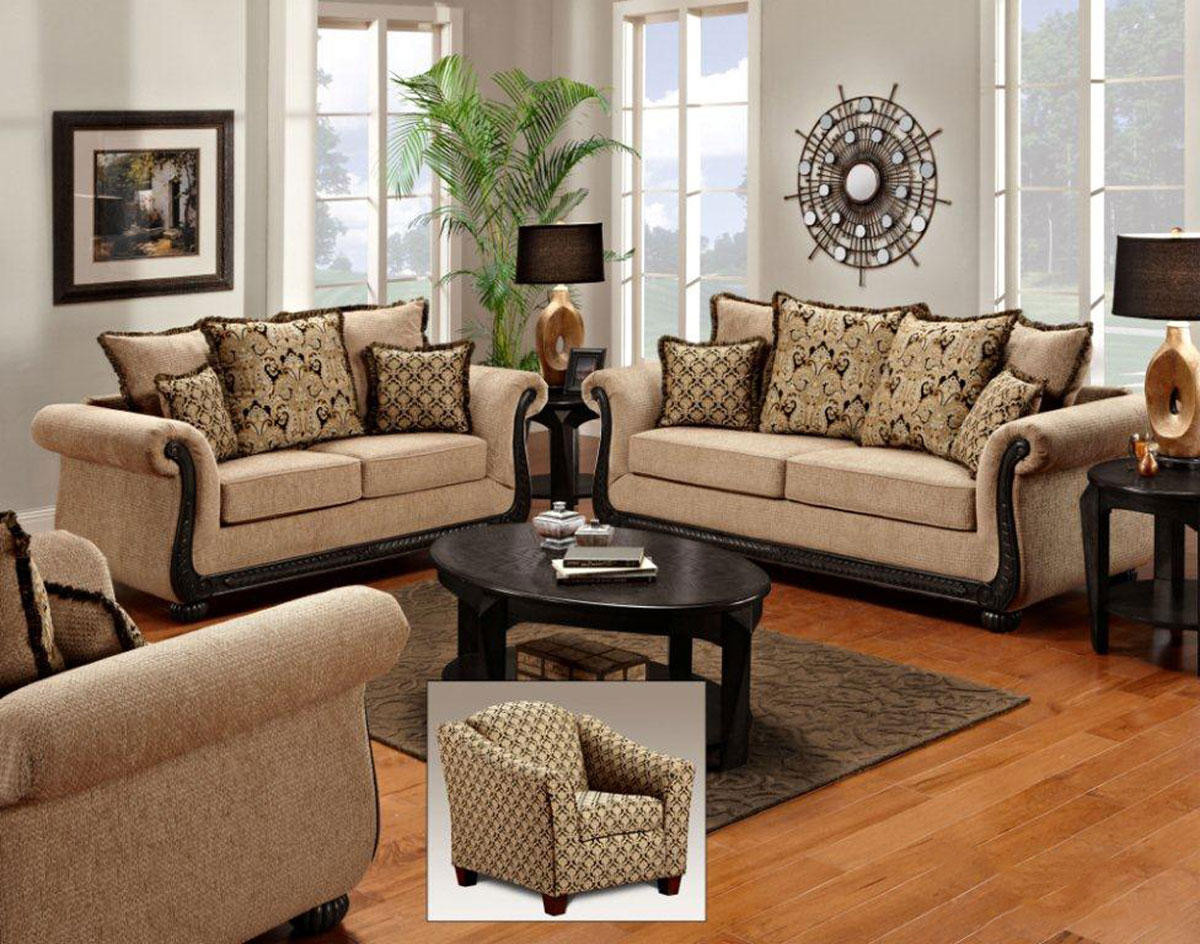 affordable living room furniture leather livingroom furniture awesome full living room sets contemporary room  design ideas qsxunwq