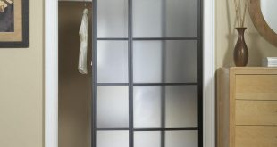 astounding how to make custom sliding closet doors ideas ljydtnq