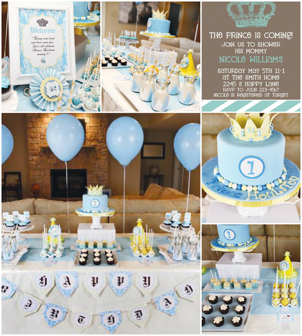 baby shower decorations for boy baby boy shower ideas zflxzsd