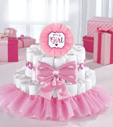 baby shower decorations for girl baby shower gifts u0026 keepsakes uapcmat