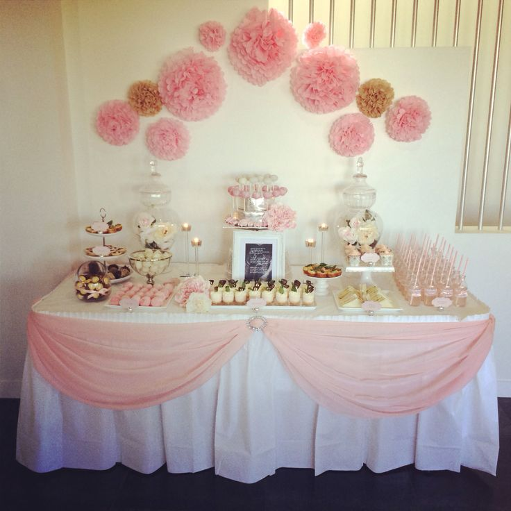 baby shower table decorations how to avoid horrible baby shower games dgkhxyj