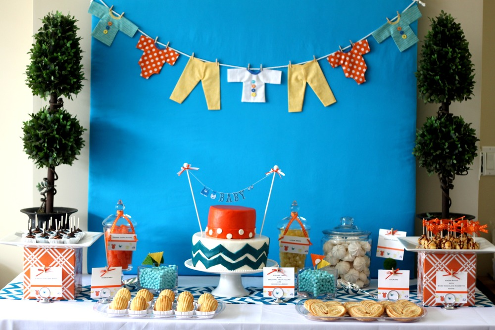 baby shower theme decorations 4 comments cyijirx