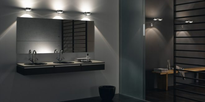 3 important things to consider for bathroom lighting ...
