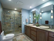 bathroom recessed lighting vanity lighting reqpogy