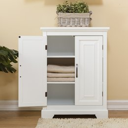 bathroom storage furniture free standing bathroom cabinets vkpzyso