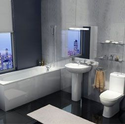 bathroom suites for small bathrooms space saving bathroom suites eantmrj