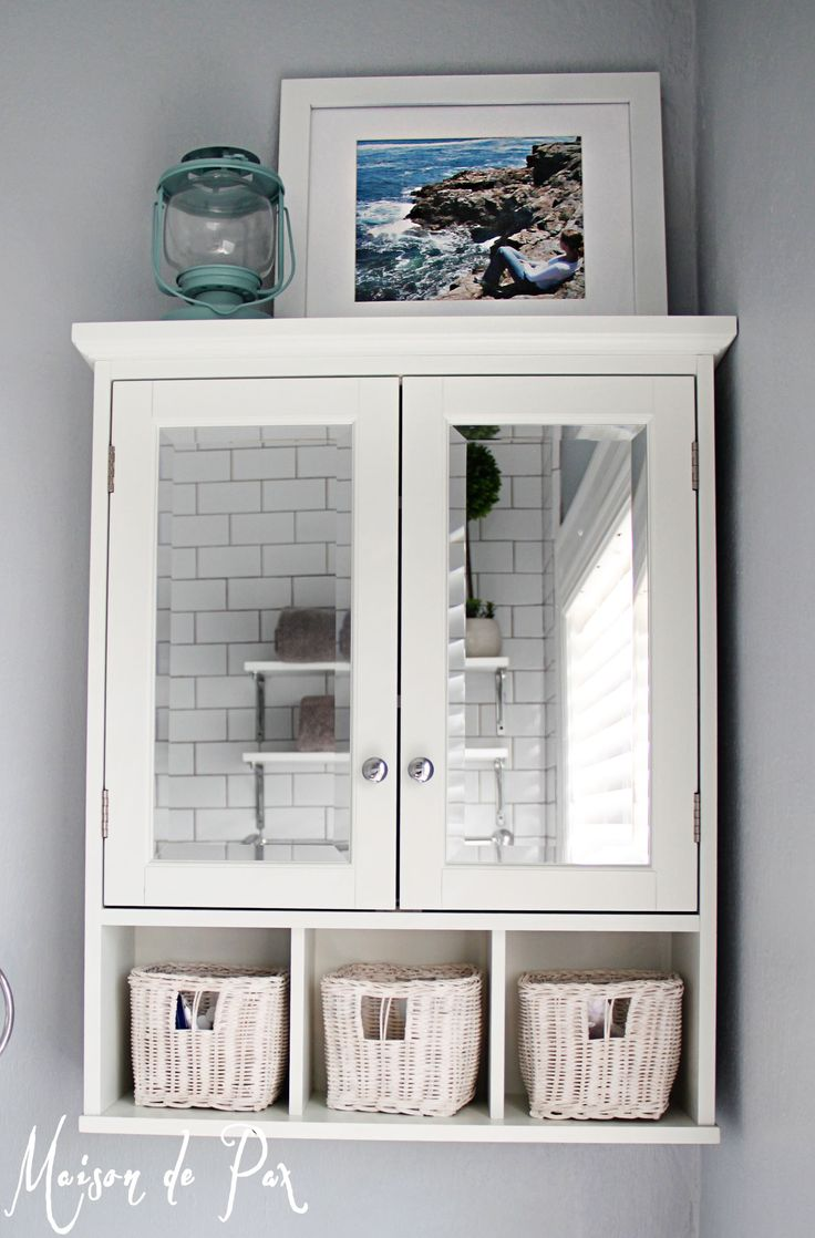 bathroom wall storage cabinets gorgeous white and gray marble bathroom. bathroom cabinet storagebathroom  wall ... ttrxlnv