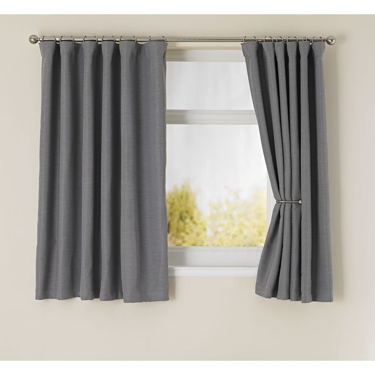 bedroom blackout curtains cheap black out curtains - for those who have only acquired a house xiemzkn