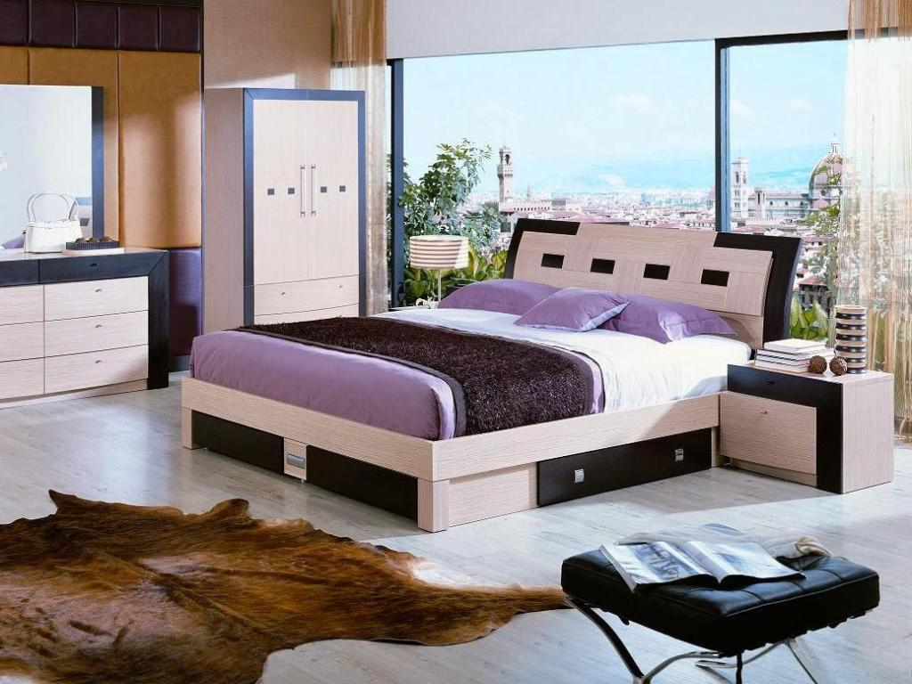 bedroom designs for couples image of: married couple bedroom ideas dquwgeb