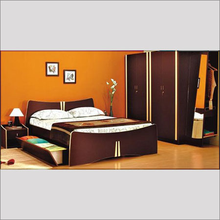 bedroom furniture designs ... furniture design for bedroom zlapqcq