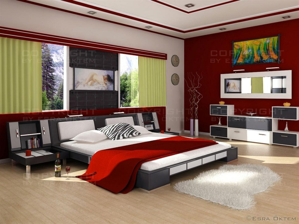 bedroom furniture designs ... inspiration furniture design bedroom nmjmpdh