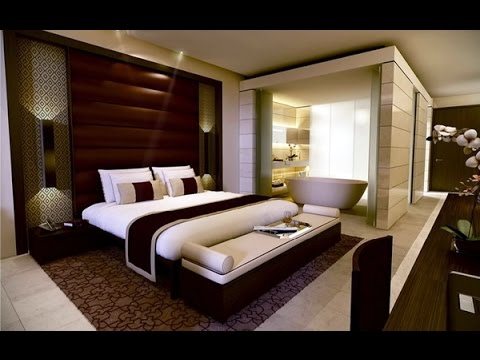 bedroom furniture designs small room design for decorating bedroom furniture ideas nwryyeb