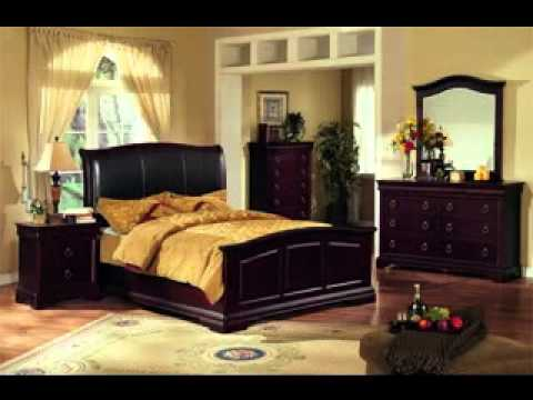 bedroom furniture designs wood bedroom furniture design ideas cxkiagy